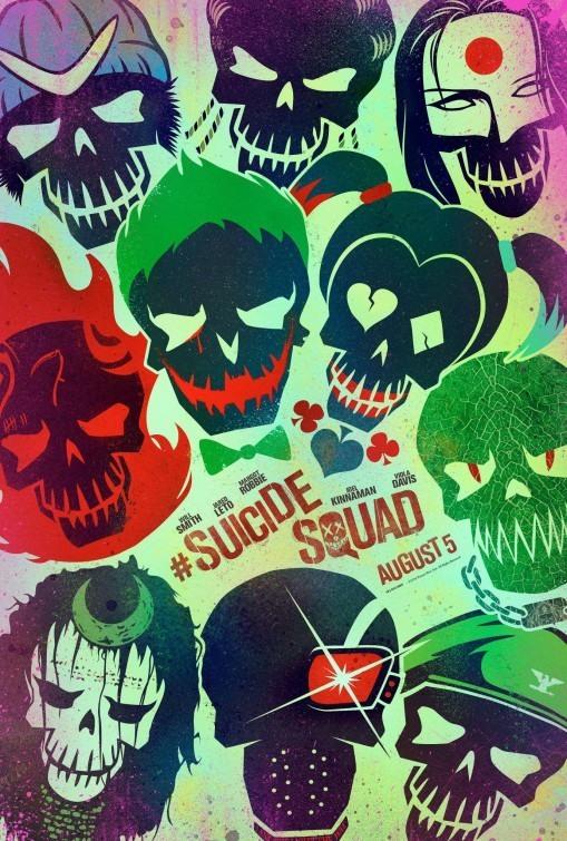 suicidesquad_poster