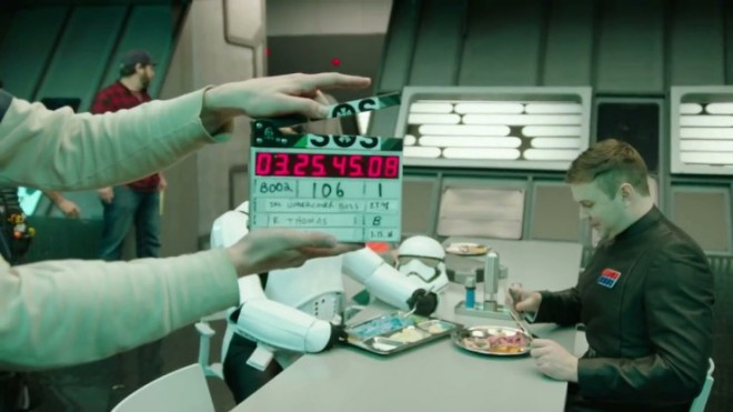 undercover_boss-_starkiller_base_behind_the_scenes-1