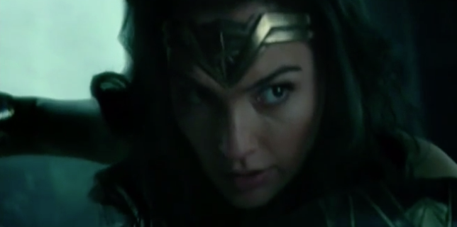 wonder_woman_2017_screen_shot