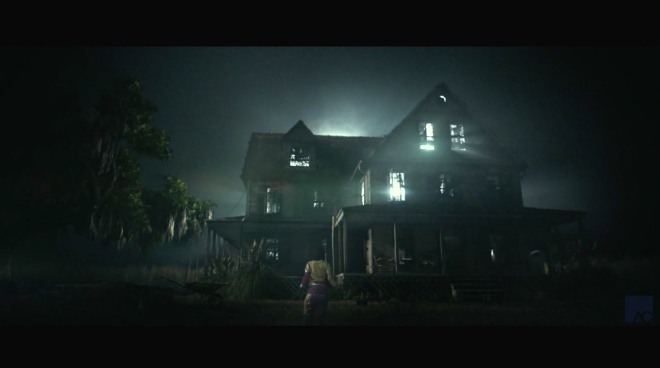 10_cloverfield_lane_house