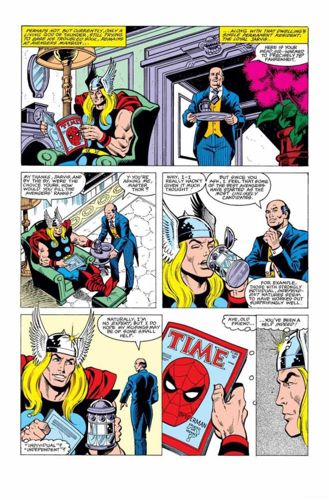 3022251-avengers+#221+-+page+6
