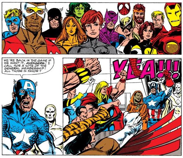 Avengers 329 2