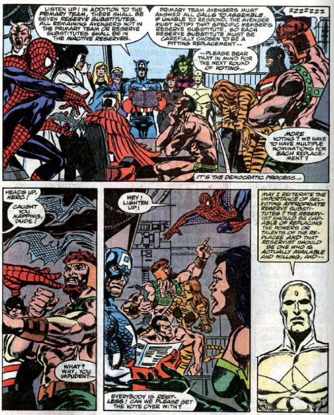 Avengers 329 3