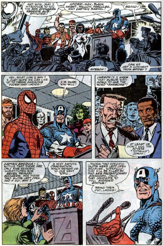 Avengers 329 4