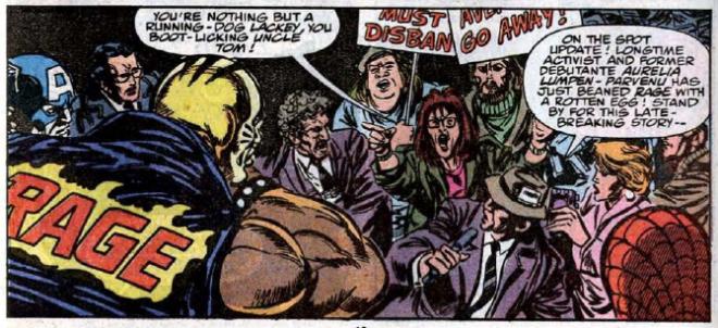 Avengers 329 6