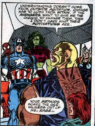 Avengers 329 7
