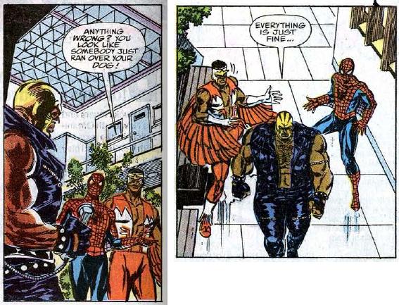 Avengers 330 2