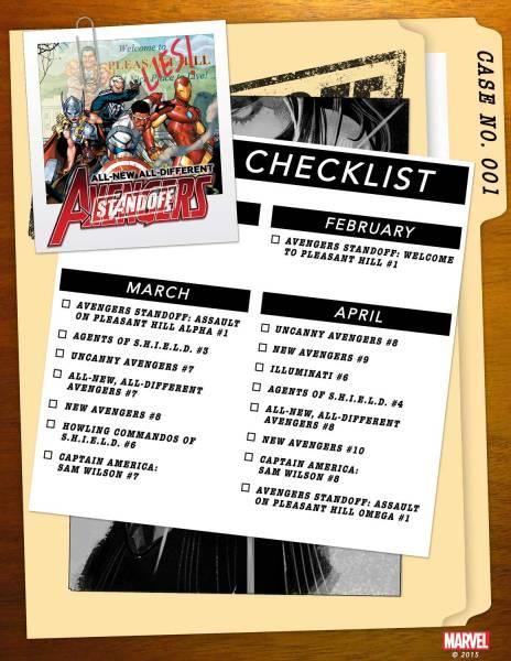 Avengers-Standoff-Checklist