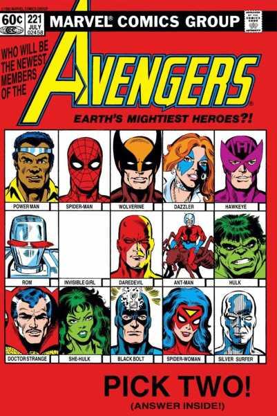 avengers_221_cover