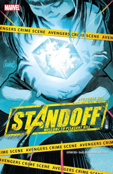 avengers_standoff_welcome_to_pleasant_hill_1jpg
