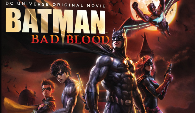 batman-bad-blood-header-158608