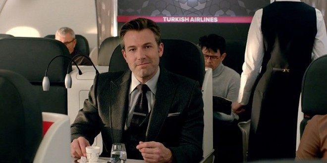Batman-V-Superman-Bruce-Wayne-Gotham-City-Turkish-Airlines