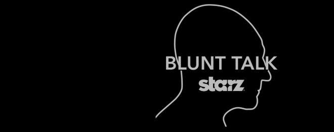 blunt-talk-featured3