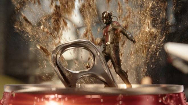 coke-mini_hulk_ant-man