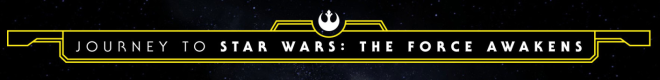 journey_to_the_force_awakens_logo