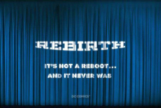 Rebirth-it-never-was-b3885
