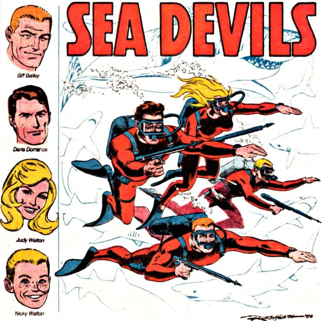Sea_Devils_001