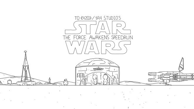 the_force_awakens_speed_run