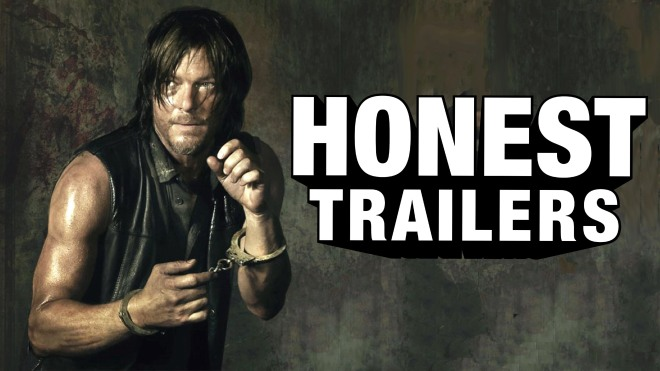 walking_dead_honest_trailer_2