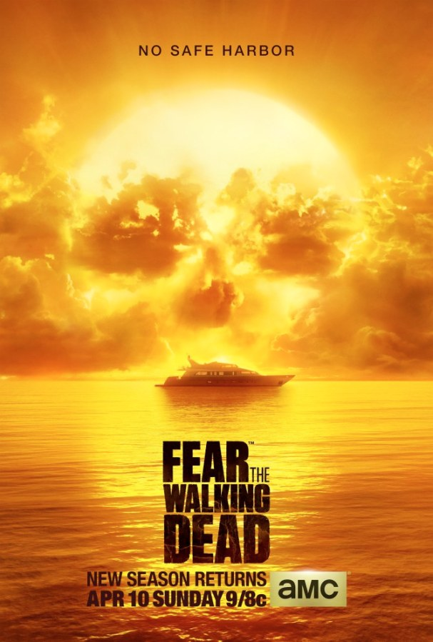 amc-fear-the-walking-dead-key-art-1