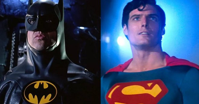 batman-superman-honest-trailer