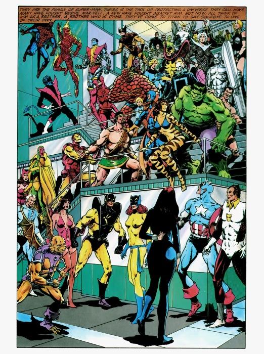 Captain Marvel 041