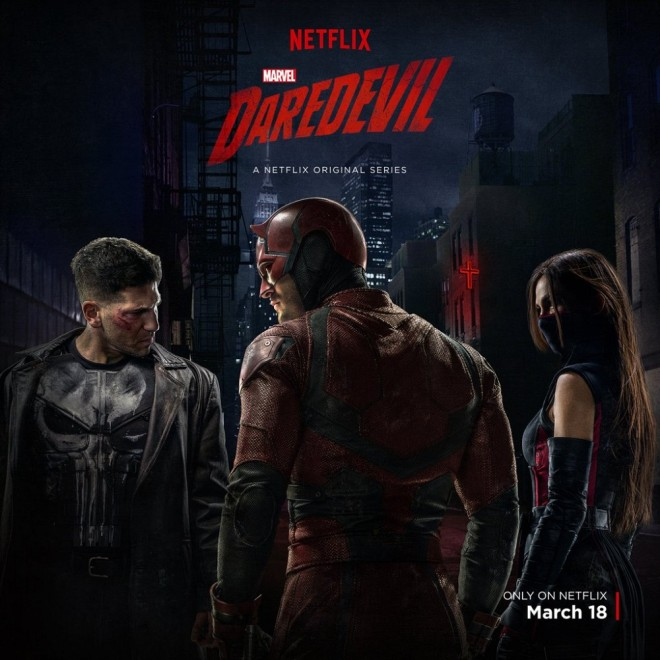 daredevil-season-2-punisher-elektra-costumes
