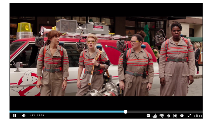 ghostbusters2016trailer