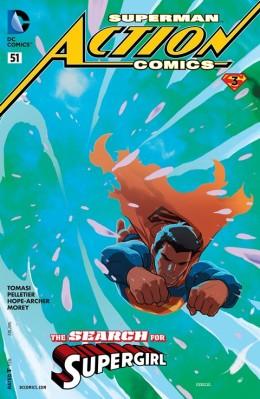 Action-Comics-51