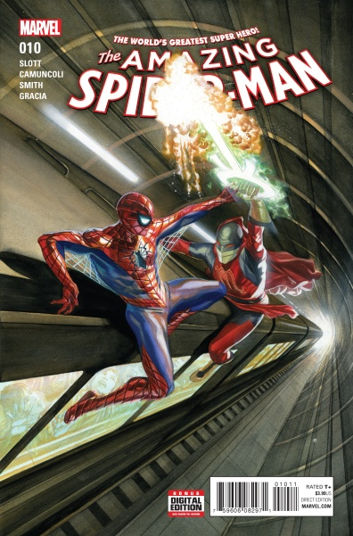 amazing_spider-Man_10_cover