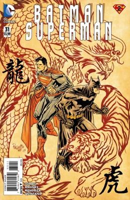 Batman-Superman-31