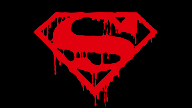 death_of_superman_symbol