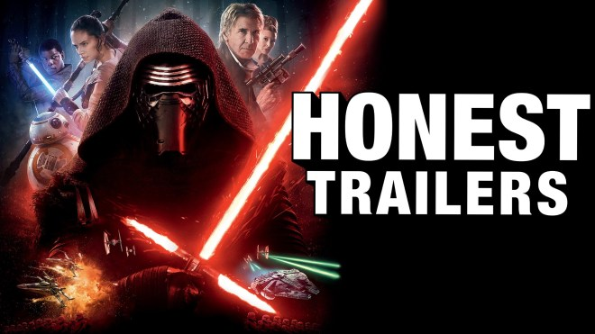 force_awakens_honest_trailer