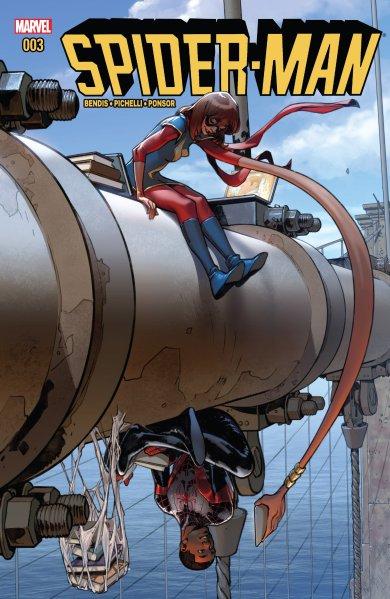 Spider-Man-003