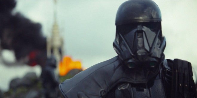 Star-Wars-Rogue-One-Teaser-Black-Stormtrooper-Armor