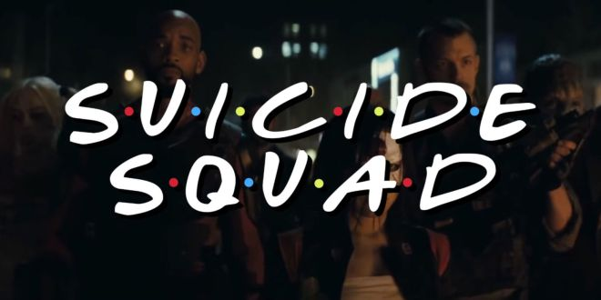 suicide-squad-friends