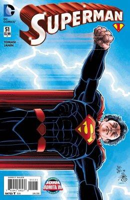 Superman-51-2