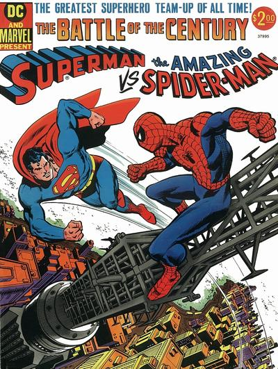 Superman_vs_The_Amazing_Spider-Man_001