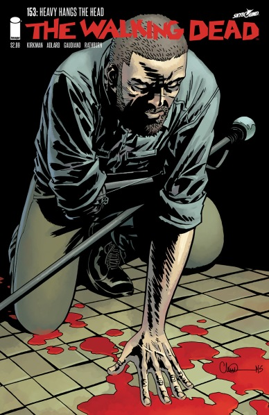 The-Walking-Dead-153_Cover
