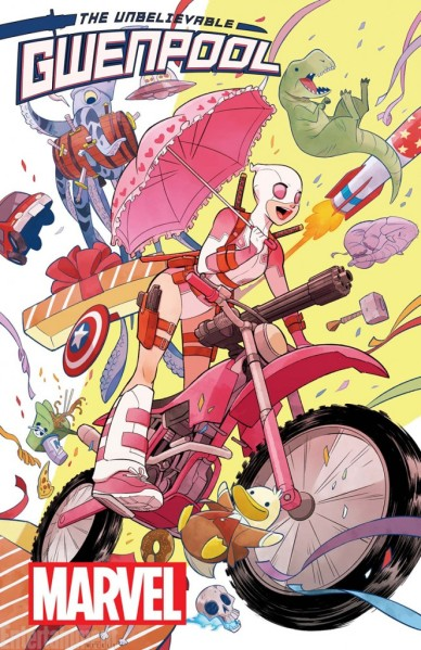 unbelievable-gwenpool-01