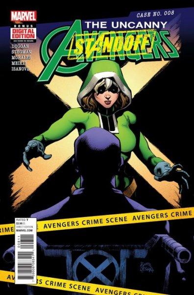 uncanny_avengers_9_cover